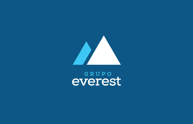 Everest compra Gota neteges